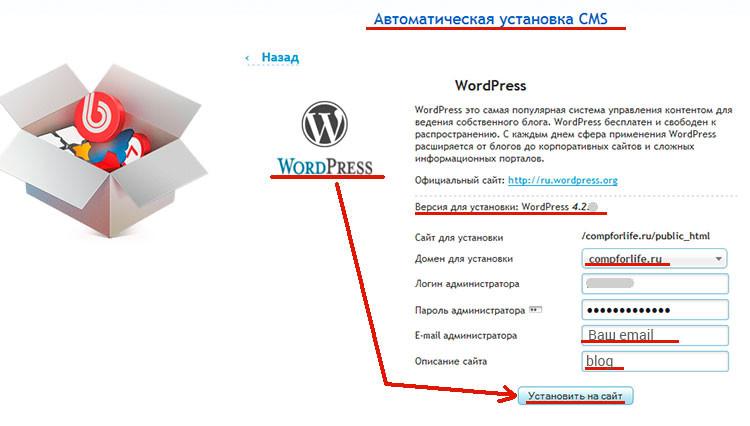 nachalo-ustanovki-wordpress