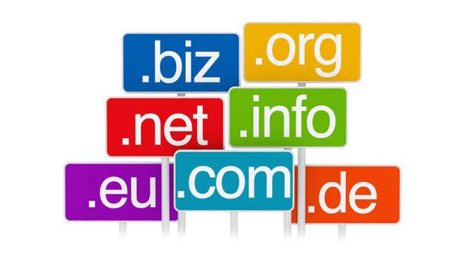 как-подобрать-доменное-имя-для своего-сайта
