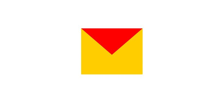 как-завести-яндекс-почту
