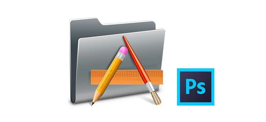 инструменты-фотошоп