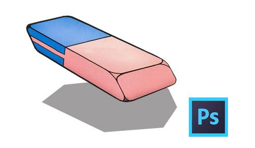 фоновый-ластик