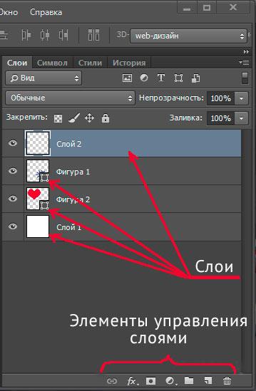 chto_takoe_sloi_v_fotoshope