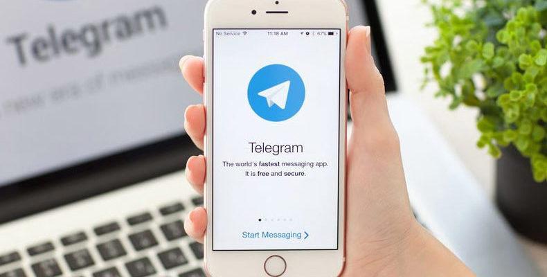 kak-skachat-telegramm