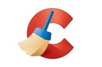 ccleaner