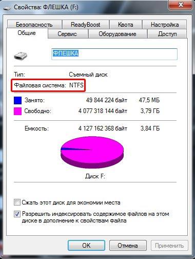 файловая-система-флешки