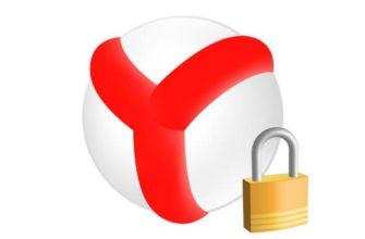 как-поставить-пароль-на-браузер