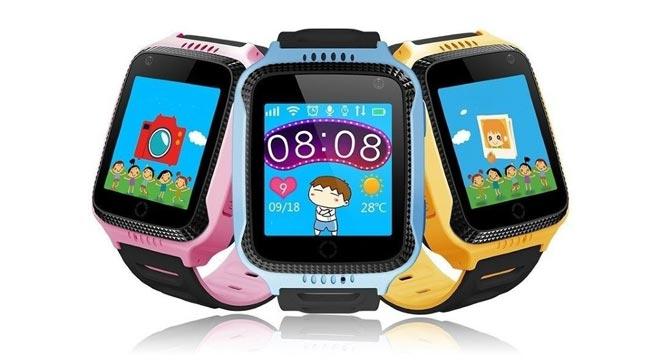 smart-baby-watch-g100