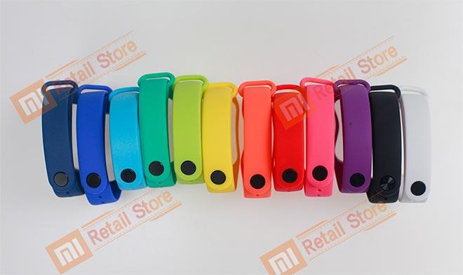 цвета-mi-band-3