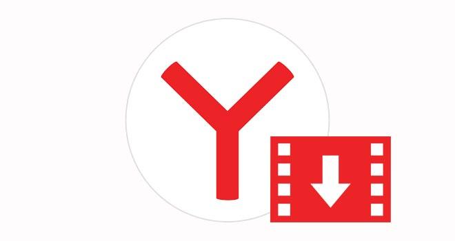 скачиваем-видео-в-яндекс-браузере