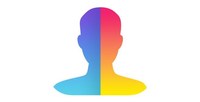 faceapp-как-себя-состарить