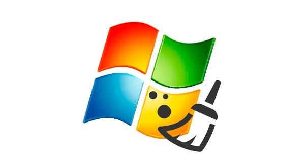 как-очистить-буфер-обмена-windows