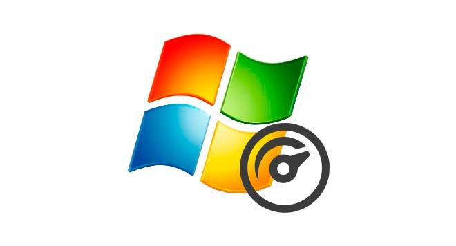 как-ускорить-windows7