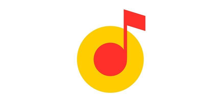 яндекс-музыка-как-пользоваться