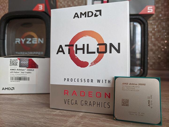 amd-athlon-3000g