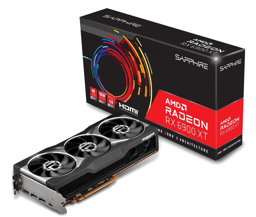 AMD-Radeon-RX-6900XT-16Гб