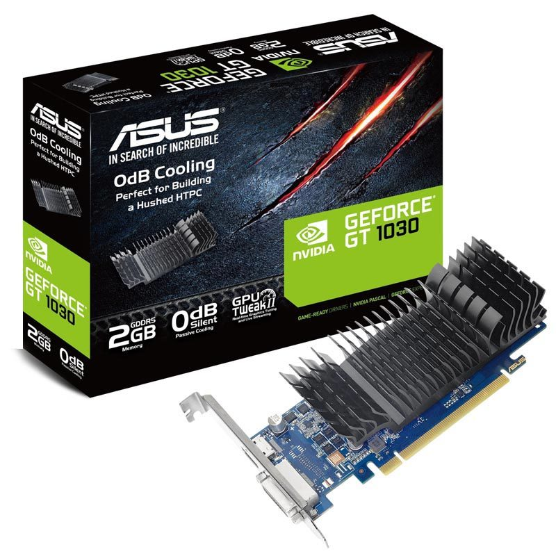 Asus-GeForce-GT-1030