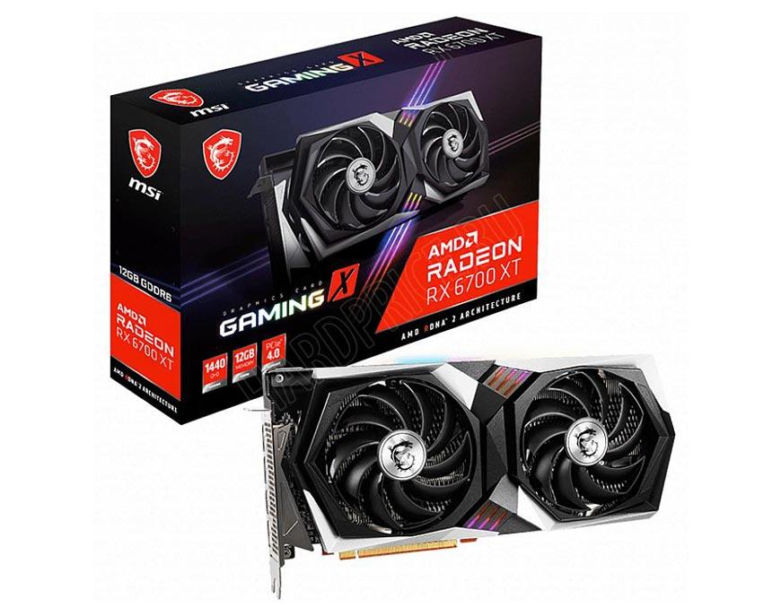 msi-AMD-Radeon-RX-6700XT