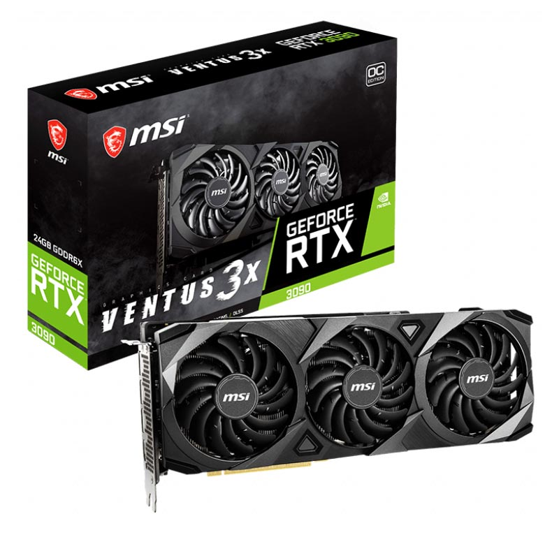 MSI-GeForce-RTX-3090-VENTUS-3X-24G-OC