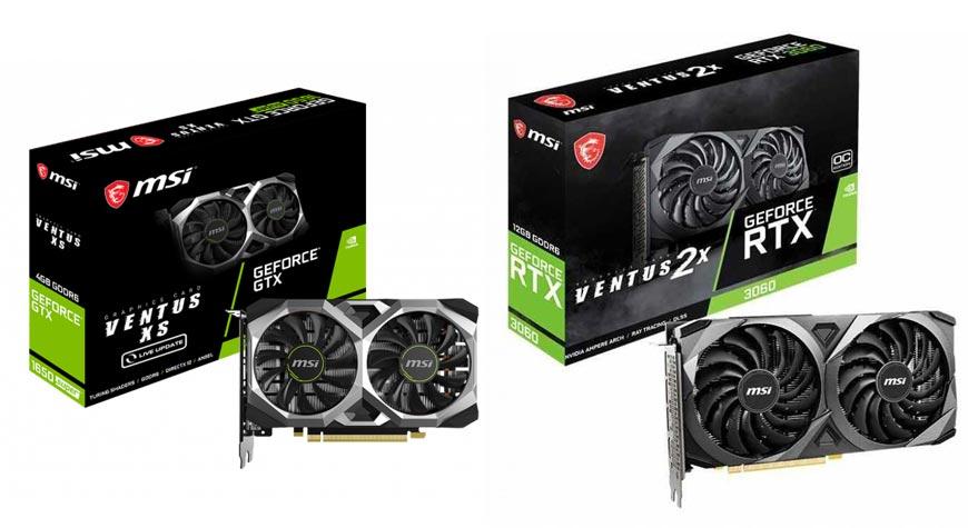 Nvidia-GeForce-GTX-1650_GTX-3060