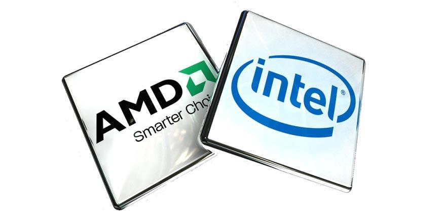 amd-intel-в-чем-отличие