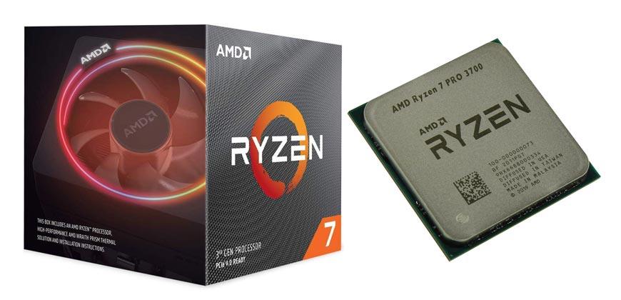 AMD-Ryzen-7-PRO-3700