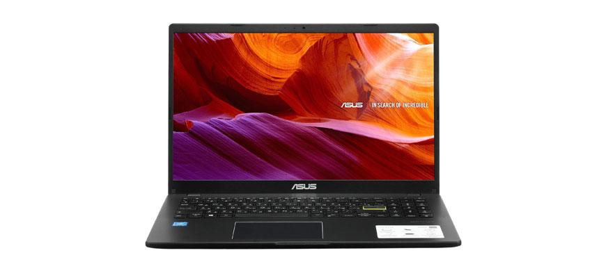 ASUS Laptop L510MA-BR259