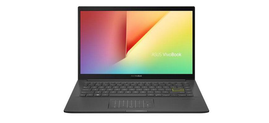 ASUS-VivoBook-14-K413JA-AM570