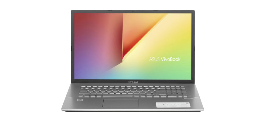ASUS-VivoBook-F712JA-AU126