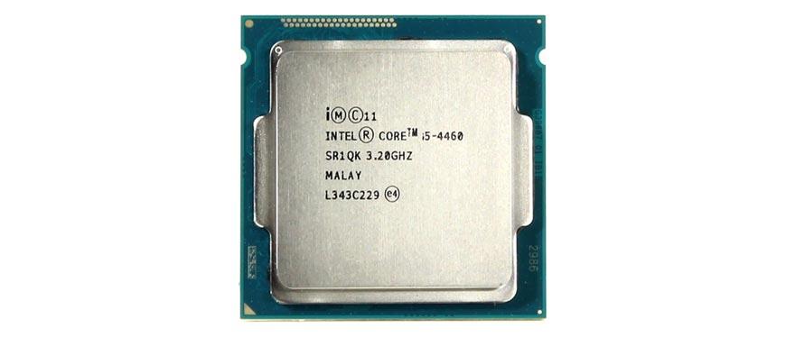 процессор-intel-Core-i5