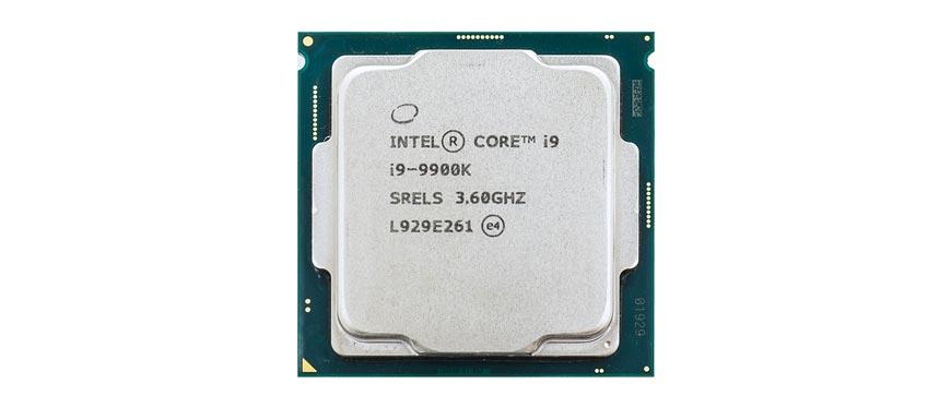 core-i9