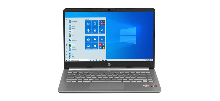 HP-Laptop-14S-FQ0063UR