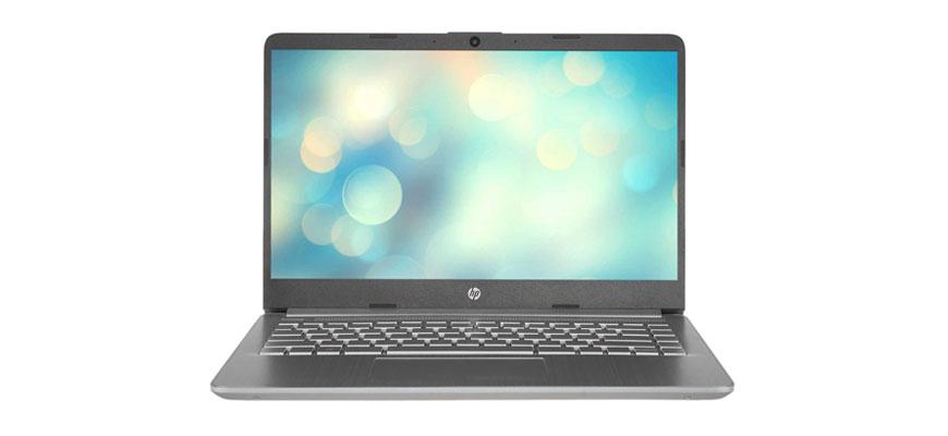 HP-Laptop-14S-FQ1018UR