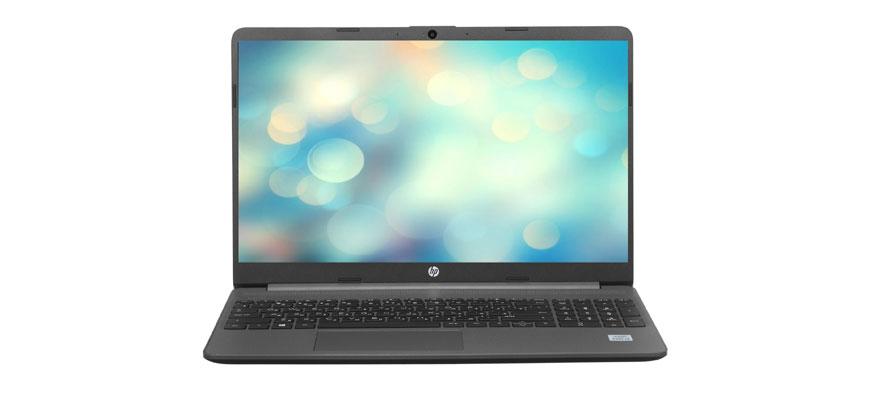 HP-Laptop-15S-FQ1123UR