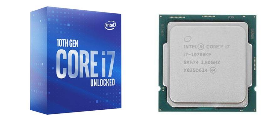 Intel-Core-i7-10700KF
