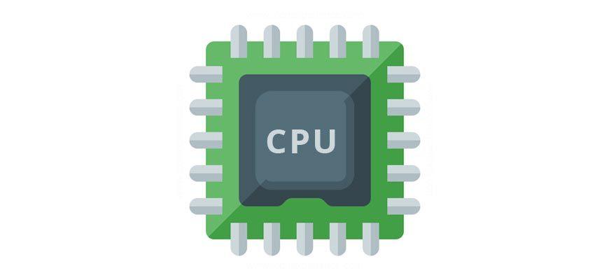 как-выбрать-процессор