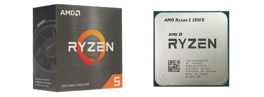 Ryzen-5