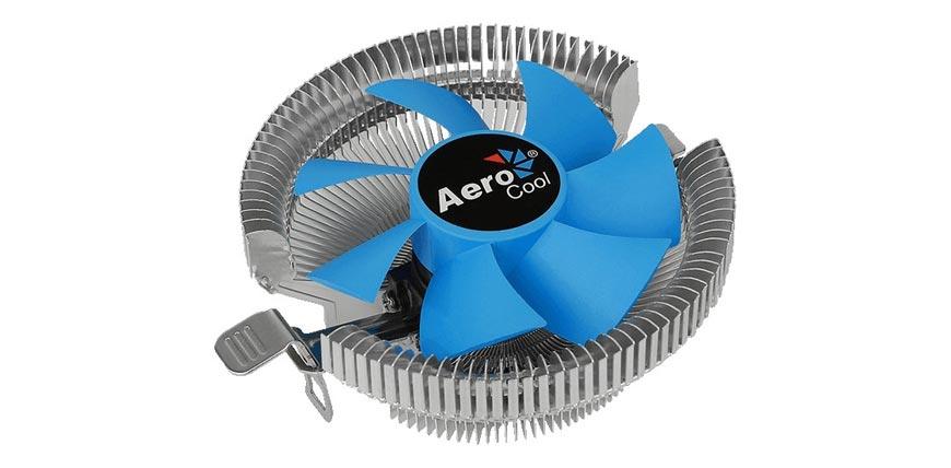 AeroCool-Verkho-A