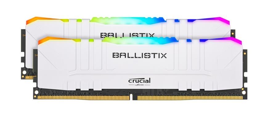 CRUCIAL-Ballistix-RGB-(BL2K16G36C16U4WL)-DDR4