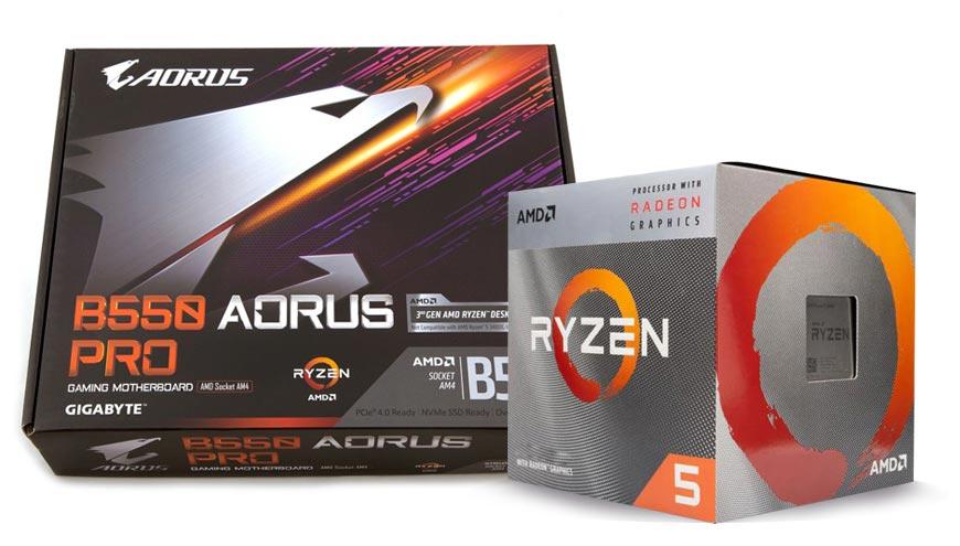 Gigabyte-B550-Aorus-Pro-AC_AMD_Ryzen_5