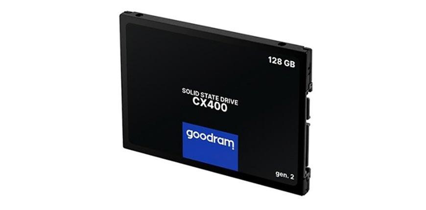 Goodram-CX400-gen.2-128-Гб