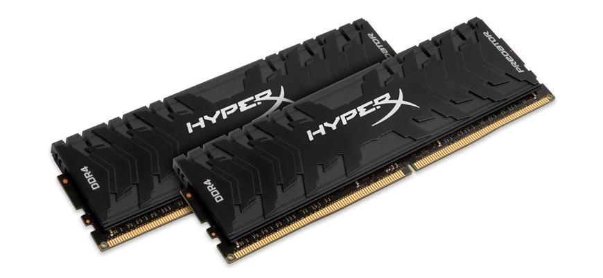 KINGSTON-HyperX-Predator-HX426C13PB3K2_32-DDR4