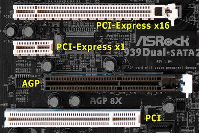 pci-express-16