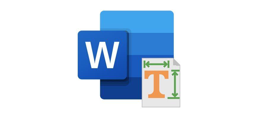 форматирование-текста-в-ворде