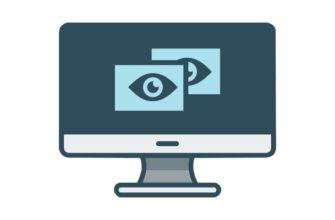мониторы-с-функцией-защиты-глаз